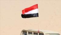 كورونا يفضح أطماع الإمارات في سقطرى اليمنية (تقرير)