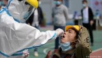 معهد ووهان الصيني يفجر مفاجأة: «لدينا ثلاث سلالات حيّة من الفيروس ... لكنها لا تشبه كوفيد-19»