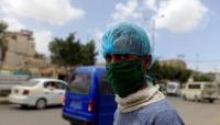 تسجيل أول حالة إصابة بكورونا في مأرب