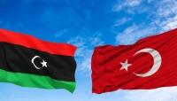 دمرت اليمن وزعزعت ليبيا .. تركيا تفتح النار مجددا على الإمارات وتلقنها درسا في الأخلاق
