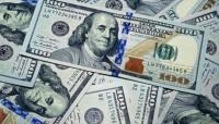 إرتفاع جديد لسعر صرف الدولار في اليمن اليوم؟!