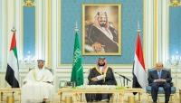 التقسيم أم دولة اتحادية؟ ماذا ينتظر اليمن بعد 3 عقود من الوحدة؟