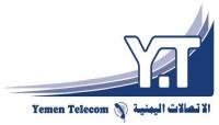 لأول مرة في اليمن .. اتصالات مجانية و 50% رصيد إضافي للانترنت