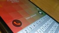 كيف تعثر على كلمات المرور المخزنة على هاتفك الأندرويد؟