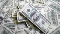 ارتفاع سعر صرف الدولار الامريكي في اليمن اليوم ؟!!