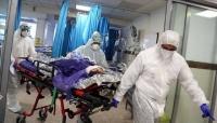 اليمن على شفى كارثة.. معدل وفيات كورونا يتجاوز 20 بالمئة
