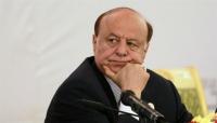 إلى متى سيظل الرئيس هادي في الرياض؟