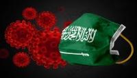 السعودية.. تفاصيل إجراءات إعادة تشديد الاحترازات في جدة لمدة 15 يوما