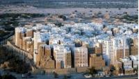 حلف قبائل حضرموت يلوح بالتصعيد ويمنح السلطات مهلة 20 يوما