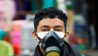 تسجيل 12 حالة إصابة جديدة مصابة بفيروس كورونا في تعز