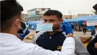 منظمة الصحة العالمية تغير موقفها من ارتداء الكمامات في الأماكن العامة