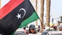 """حكومة الوفاق الليبية تعلق على """"إعلان القاهرة"""": نحن من يحدد زمان ومكان نهاية الحرب"""