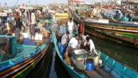 اليمن وإرتيريا يتبادلان 58 محتجزاً بوساطة دولة خليجية