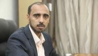 """""""وزير يمني"""" يدعو الحكومة إلى اجتماع طارئ لمناقشة تصعيد الاحتلال الإماراتي والانتقالي في سقطرى"""