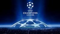 هذه هي مواعيد الأدوار النهائية لدوري أبطال أوروبا