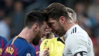 «تفاصيل عودة الليغا».. مواعيد المباريات واستعدادات برشلونة وريال مدريد