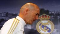 فوز ريال مدريد بلقب الليغا.. 10 عناصر حاسمة لتحقيق الهدف