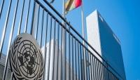 إنتخاب 4 دول لعضوية مؤقتة بمجلس الأمن الدولي