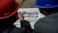 كوريا الشمالية تستعد لإطلاق حملة منشورات مناهضة لسيول