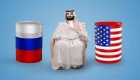 انقلب السحر على الساحر.. السعودية ارتكبت خطأ كبيرا في سوق النفط