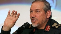 إيران : علاقتنا بالإمارات تحسنت ومستعدون لحوار مع السعودية دون شروط