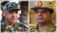 هل تحارب مصر تركيا في ليبيا؟ السؤال إسرائيلي والإجابة أيضا