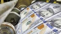 """لماذا لا تطبع الدول """"النقود"""" لحل مشاكلها الاقتصادية؟ ..(إليكم الجواب)"""