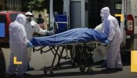 """حقائق مذهلة.. ماذا وجد العلماء عند تشريح جثث قتلى """"كورونا""""؟"""