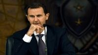 """اعتقالات تطال مسؤولين كبار مقربين من """"بشار الأسد"""""""