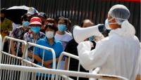 فيروس جديد في الصين قد يتحول إلى وباء عالمي