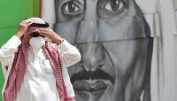 «الهلع يصيب المملكة».. السعوديون يتسابقون لتخزين السلع قبل مضاعفة ضريبة القيمة المضافة