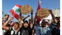 خبراء: لهذه الأسباب تعثرت مفاوضات لبنان مع صندوق النقد الدولي