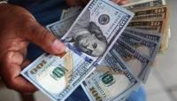 انهيار جديد للريال مقابل الدولار في صنعاء وعدن (اسعار الصرف)