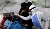 ارتفع عدد المصابين بكورونا في اليمن إلى (1943) حالة بعد تسجل 10 إصابات جديدة في حضرموت ومأرب