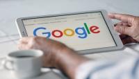 9 أشياء لا يجدر بك البحث عنها في محرك جوجل