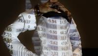 وكالة عالمية: ديون دول الخليج سترتفع إلى 100 مليار دولار