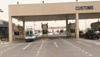 السعوديةتعلن إعادة فتح منافذها البرية مع 4 دول حدودية معها