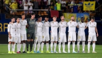 14 لاعبا للبيع.. ريال مدريد يسعى لتصفية قائمته المكدسة وتعويض خسائره
