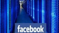 """لهذا السبب فيسبوك تختبر إلغاء زر """"أعجبني"""" قريباً!"""