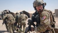 أمريكا قادرة على حل أزمات المنطقة عبر تكتيك استخدمته لمنع الصِّدام بين السعودية وعبدالناصر