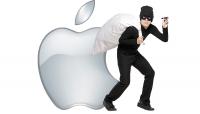 أبل تُهدي هواتف آيفون مجانية لكل من يخترق نظامها!