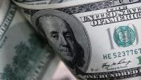 الدولار الأمريكي يتراجع لأدنى مستوى له في عامين