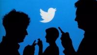 """""""تويتر"""" يضع علامة """"تابع لدولة"""" على وسائل إعلام شهيرة"""