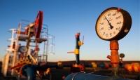 خبراء: مخاوف موجة ثانية من كورونا تعرقل تعافي النفط