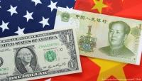الصين توجه ضربة للدولار في لحظة ضعفه
