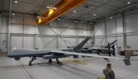 مشروع قانون بالكونغرس لحظر بيع الطائرات المسيّرة ومنع السعودية من امتلاكها