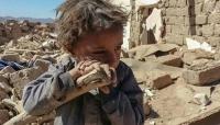 خبير عسكري: أجندات السعودية والإمارات تقود اليمن لمستقبل قاتم