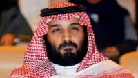 تفاصيل مثيرة.. لماذا حاول محمد بن سلمان قتل وتقطيع سعد الجبري؟