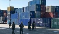 إعلان نتائج التحقيق في حقيقة وجود مادة نترات الأمونيوم بميناء عدن