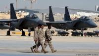 «بسبب الانتهاكات وجرائم حربها في اليمن».. هل يستمر حظر تصدير السلاح للسعودية؟